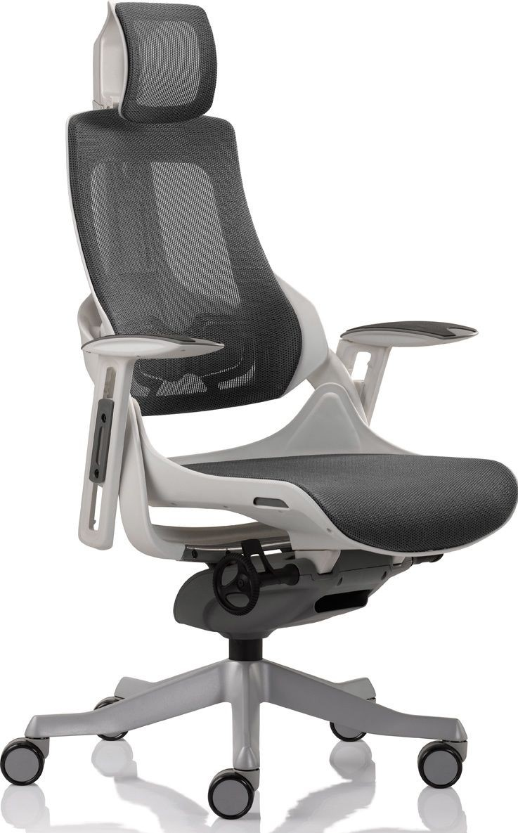 Egronomic Mesh Office Chair