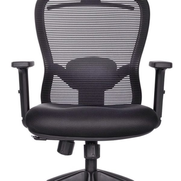 CP Hanger 1 Mesh High Back Office Chair