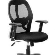 cp matrix 1 high back mesh office chair buy matrix high office