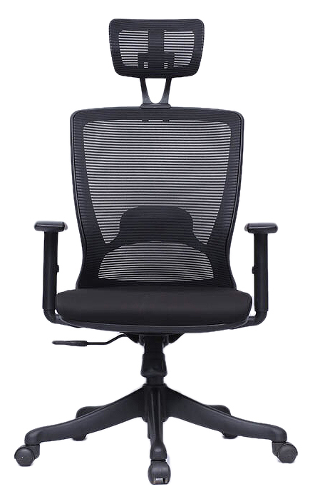 cp venus 1 office chairs online office chairs price buy chairs