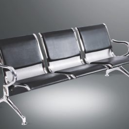 Tandem Seating Leather