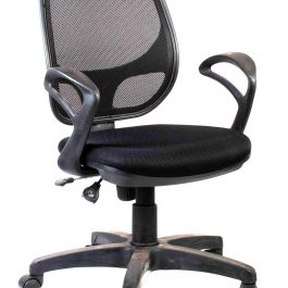 medium back office chairs office chairs online office chairs