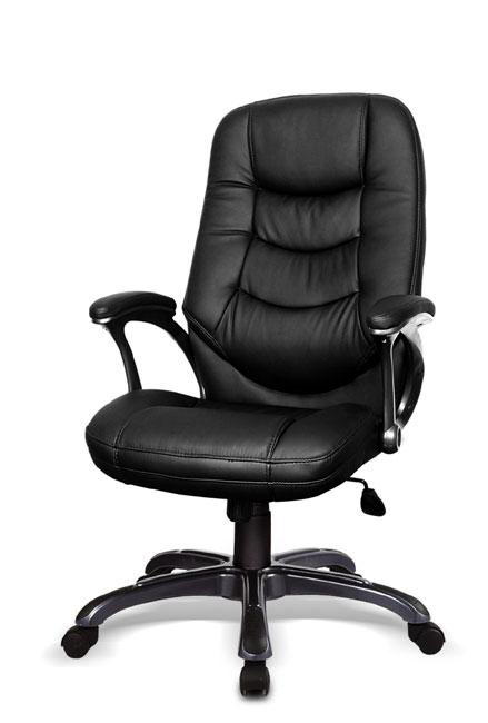 leather office chairs office chairs online office chairs price