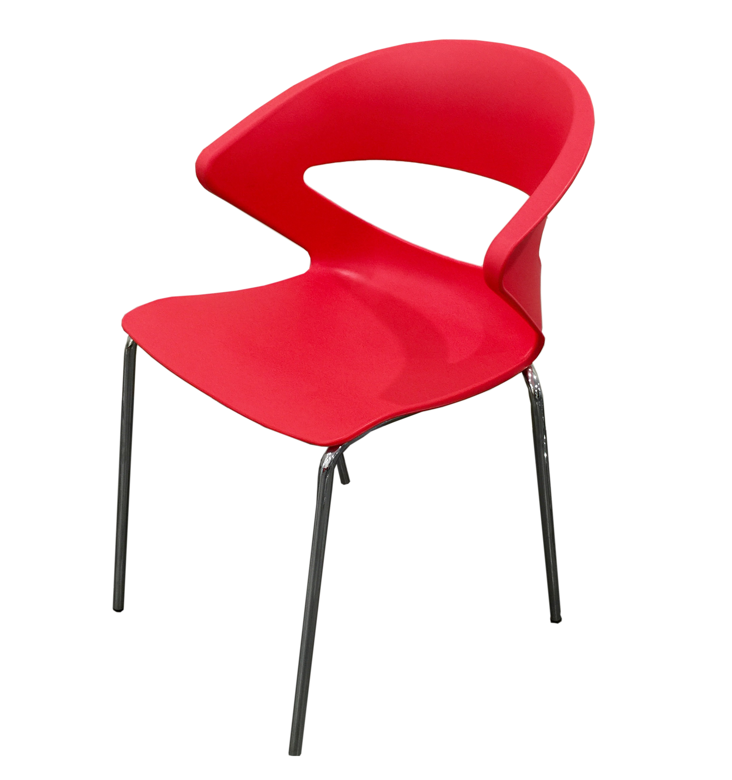 Cp Red Cc Office Chairs Online Office Chairs Price Buy Chairs