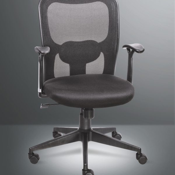eco office chair. CP TXN Eco Office Chair