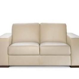 two seater sofa