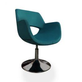uni sleek chair