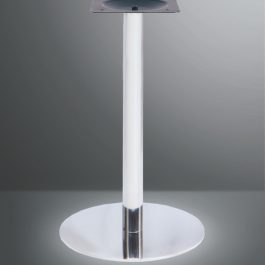 CP Round Stand 450mm TS