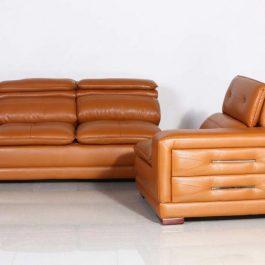 tweo seater sofa