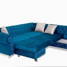 six seater sofa