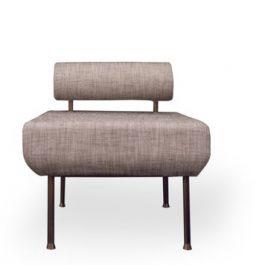 Adapt Minimalist Chair