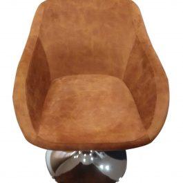 coasta multipurpose chair