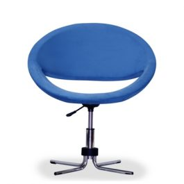 orbit lounge cafe visitor chair
